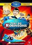 Triff die Robinsons kostenlos online stream
