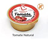 30 monodosis de tomate natural de 25g