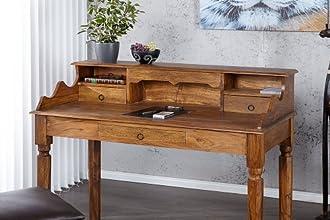 Sekretär-Möbel Bild