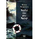Salz für die See