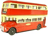 "Oxford Diecast ""British Rail Routemaster"" Bus"