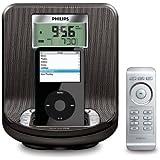 Philips Station d'accueil pour iPod