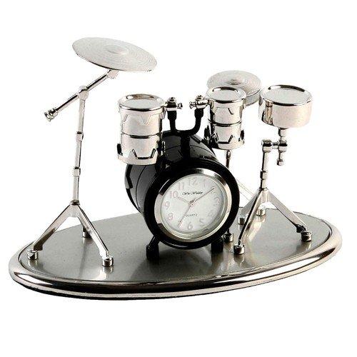 wm-widdop-miniature-clock-drum-set