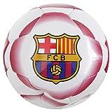 FC Barcelona Fußball Design, Grße 5