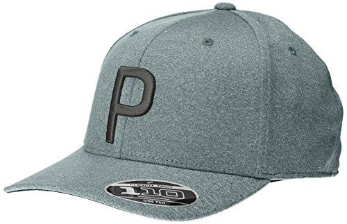 Puma Herren Baseball Cap Einheitsgröße Gr. Einheitsgröße, Laurel Wreath