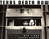 Death Row, Texas