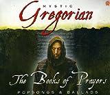 Mystic Gregorian -