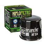 HifloFiltro HF204 Filtro para ...