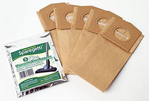 dirt-devil-handy-zip-pk-5-sacs-aspirateur-sans-diffuseur-ambi-pin-par-sparegettir