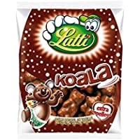 Lutti koala lait 3x185g - Precio por unidad