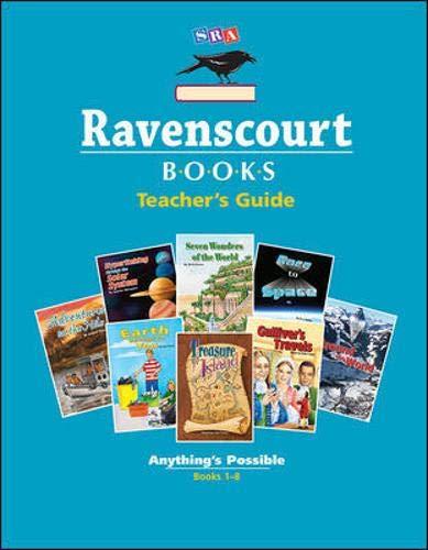Corrective Reading Ravenscourt Decoding Level B1, Teacher Guide (CORRECTIVE READING DECODING SERIES)