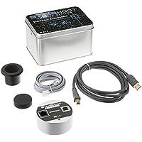 Orion 52064StarShoot accesorio para