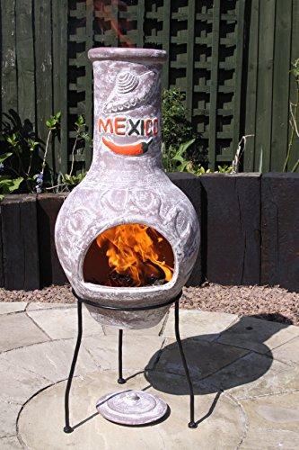 Gardeco MEXICO-100