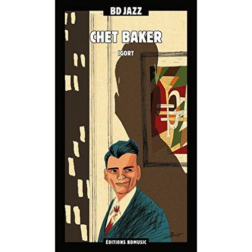 Chet Baker : 1953-1955 (2CD audio)