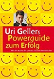 Expert Marketplace - Uri Geller Media 3485011088
