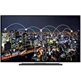 Toshiba 43L3763DA 110 cm (43 Zoll) Fernseher (Full HD, Triple Tuner, Smart TV)