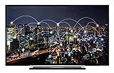 Toshiba 43L3763DA 110 cm (43 Zoll) Fernseher (Full HD,...