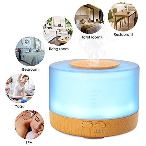 zhuotop-500-ml-led-luftbefeuchter-atherisches-ol-diffusor-aromatherapie-ultraschall-mist-maker-nebel