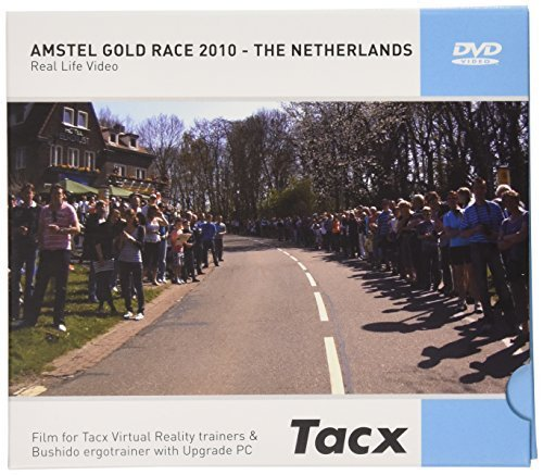 tacx-real-life-amstel-gold-race-dvd-for-virtual-reality-trainer-by-tacx