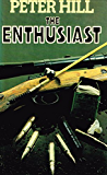The Enthusiast (The Staunton and Wyndsor Series Book 3) (English Edition)