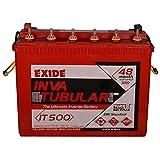Exide Inva Tubular Battery 150Ah/12V (Re...