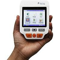 Heal Force monitor portátil de ECG, Prince Modelo 180D (FDA, CE, Mejor Valorados) por Express Panda