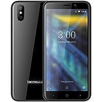 Suchergebnis Auf Amazonde Für Billige Handys Ohne Vertrag