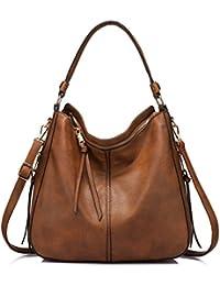 grand sac a main pour femme