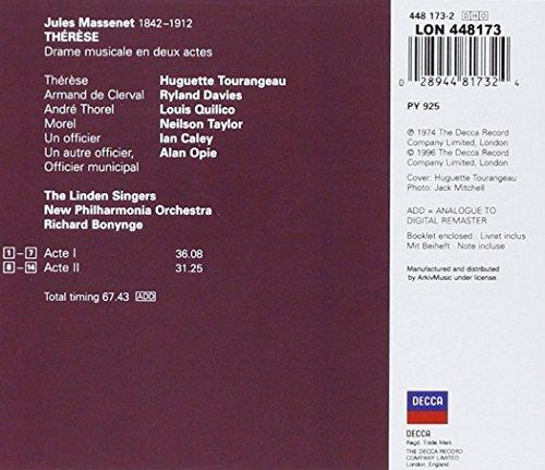 Massenet-Therese-Bonynge-I.Cal