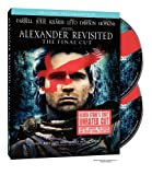 Alexander, Revisited: The Final Cut (Two-Disc Special Edition) by Colin Farrell