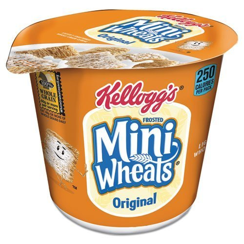 kelloggs-breakfast-cereal-frosted-mini-wheats-single-serve-6-cups-box-by-kelloggs