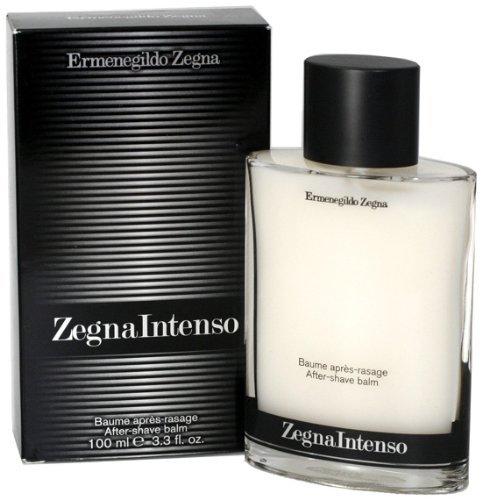 ermenegildo-zegna-intenso-after-shave-balm-for-men-33-ounce-by-ermenegildo-zegna