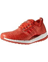 Suchergebnis auf Amazon.de für  adidas - Orange   Sneaker   Damen ... cf8f96386b
