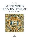 La Splendeur des sols français
