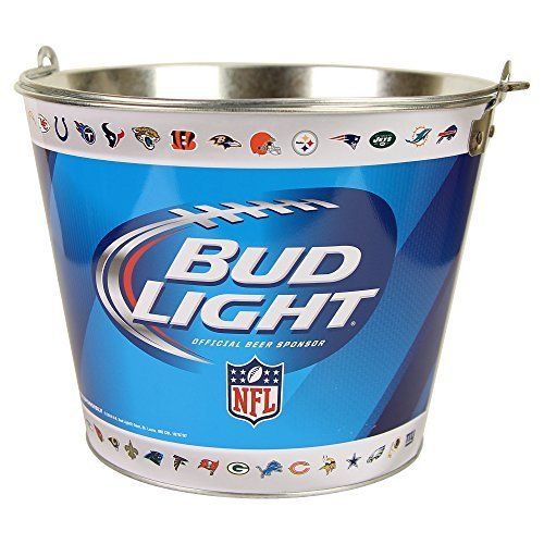 beer-brand-full-color-aluminum-beer-bucket-bud-light-nfl-by-beer-bucket
