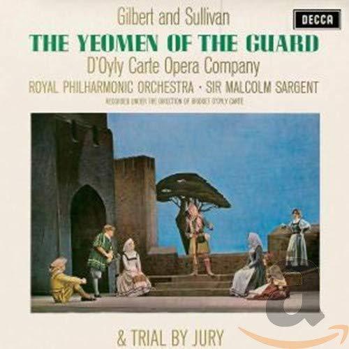 Royal Philharmonic Orchestra Opera e operetta
