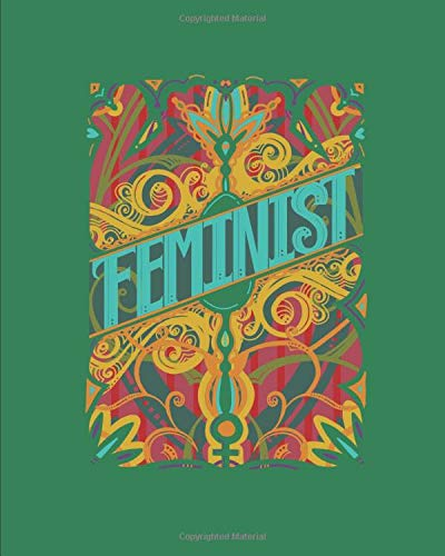 Into a Feminist Paper Diorama: Paper Cutting Templates for a Boho Chic 3D Paper Sculpture (Easy 3D Paper Craft, Band 2) ()