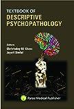 #7: Textbook of Descriptive Psychopathology