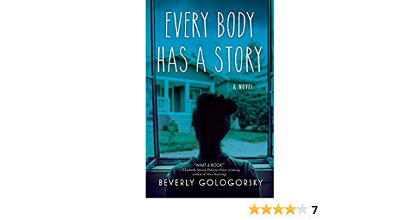 Download Stop Here By Beverly Gologorsky