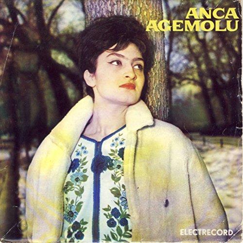 anca-agemolu-anca-agemolu-vinyl-7-45-rpm-mono