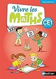 Image de Vivre les maths CE1