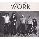 Work (Ltd.Digipack)