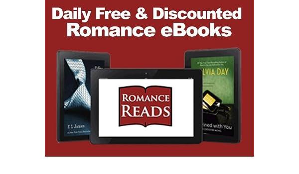 188ab5fa1 FREE Romance Books for Kindle (Free Kindle Books  Romance Reads) Kindle  Edition