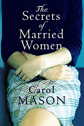the-secrets-of-married-women