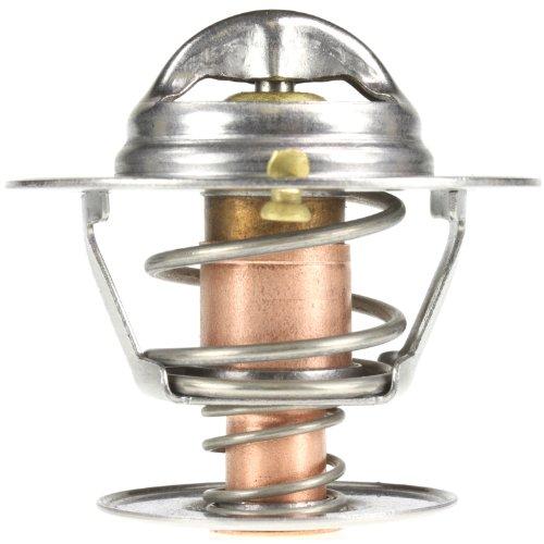 Motorad 270-195 Engine Coolant Thermostat
