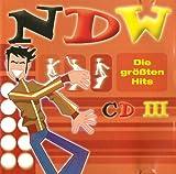 Bleib doch hier die ganze Nacht ... (Compilation CD, 14 Tracks)