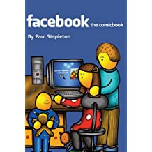 Facebook - The Comicbook