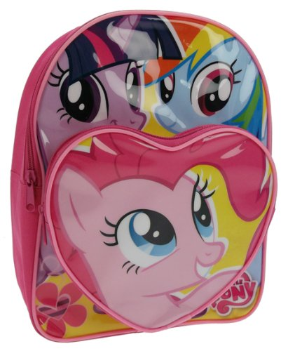 trade-mark-collections-mi-pequeno-pony-mochila-escolar