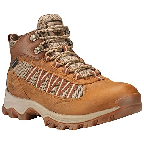 Chaussure Lite Cappa Lite Dachund Scarpa Maddsen Mount Des Wp Hood Uomini Mont Fg Wp Dachund Mt Timberland Timberland Mid Hommes Fg Mid Le Maddsen Mt Hw8XAXxqgZ
