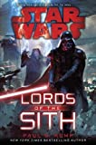 Star Wars - Lords of the Sith by Paul S. Kemp (2015-04-30) - Century; edition (2015-04-30) - 30/04/2015